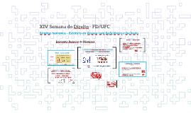 VII Congresso Paulista de Direito de Família e Sucessões
