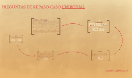 Copy of GRUPO NUMERO 5
