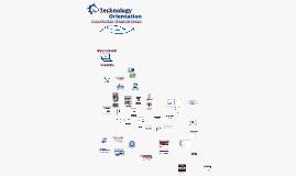 Copy of CSU-Pueblo Technology Orientation New Web