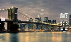 Copy of The Brooklyn Bridge
