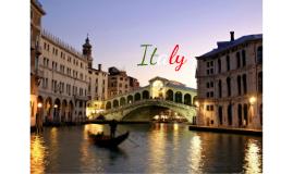 Italia ingles