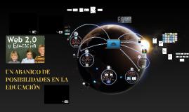 Clase 9 Maf 2018 continuidad WEB 2.0