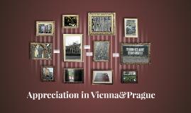 Respect In Vienna&Prague