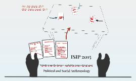 ISIP 2015