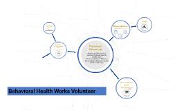 Copy of Copy of BHW Volunteer  (New Mexico Ellen Reavis Walk)