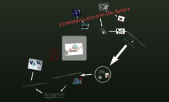 Communication in the future