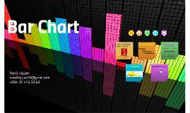 Bar Charts