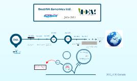 20121130_DestiNA_BioEnterprise_UGR
