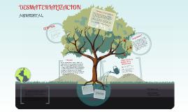 desmaterializacion ambiental