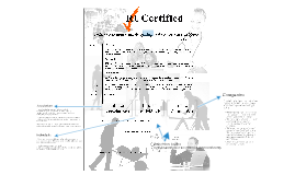 RUCertified