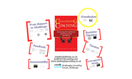 2014 Challenging Coaching - Going beyond traditional coaching to face the FACTS