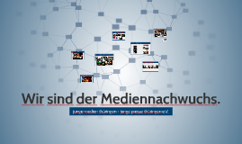 jungemedienABOUT