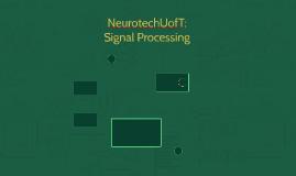 NeurotechUofT: