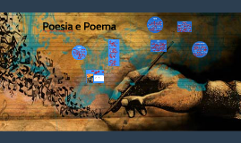 Copy of POESIA