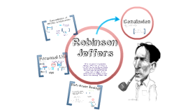 Copy of A Study of Robinson Jeffers