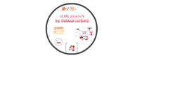 Copy of CSQA - LOMBARDI GIANLUCA- RGDP 2016/679