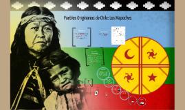 Copy of Pueblo Mapuche