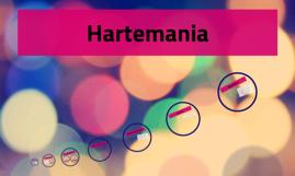 Hartemania