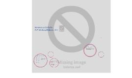 Copy of Resumen actividades PCP Nórdico/Báltico 2012