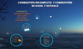 Copy of COMBUSTION INCOMPLETA