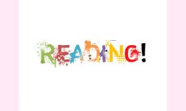 ARLI Presentation JOY of Reading 6-03-2013