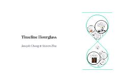 Timeline Hourglass