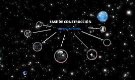 Copy of Implementación