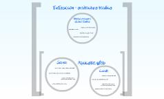 TwTask.com - arhitectura tehnica