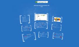 Presentación Inicio Campaña 2014