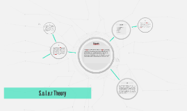 Soler Theory