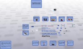 Copy of COMUNICACIÓN POLÍTICA USIL 2