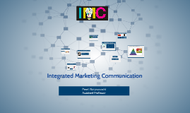 Workshop Integrated Marketing Communication