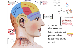 7_DH Habilidades de pensamiento histórico
