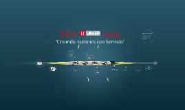 Vive UPAEP 2014