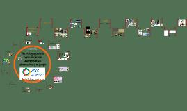 Tecnología para la comunicación aumentativa alternativa y el