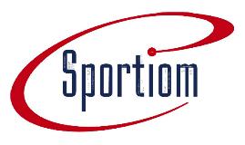 Presentatie Sportiom