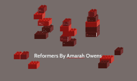 Reformers