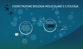 Nel Reticolo Endoplasmatico sono presenti enzimi che valutan