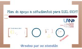 XI Foro de Evaluación Educativa