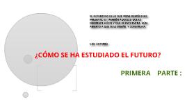 Copy of inforyou presentación
