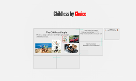 Childless by Choice