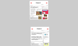 Copy of El diario de 2