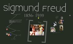 Sigmund Freud Final