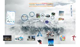 Autodiagnostico de los Inhibidores Creativos Personales, Organizacionales y Ambientales para la Gestión de la Innovación