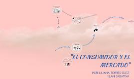 Productos, servicios y experiencias