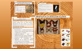 2. IMPORTANCIA DE LAS APORTACIONES DE DARWIN