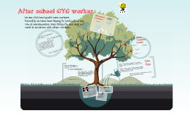 Kevin's Case Plan