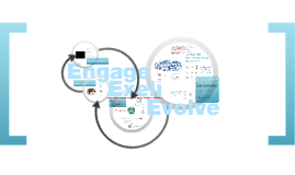 Copy of Engage Exell Evolve