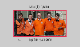 INTERDIÇÃO AFAD21