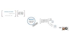Copy of Cristian Segura o artista de dispositivos: índice, simulacro e atlas
